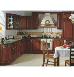 Egyedi konyhák